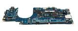 RH40R Dell Latitude 5480 Laptop Motherboard /w BGA Core i5-6300U CPU